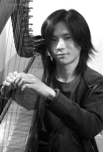Junshi Murakami