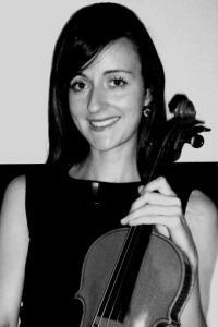 Leanne Doyle