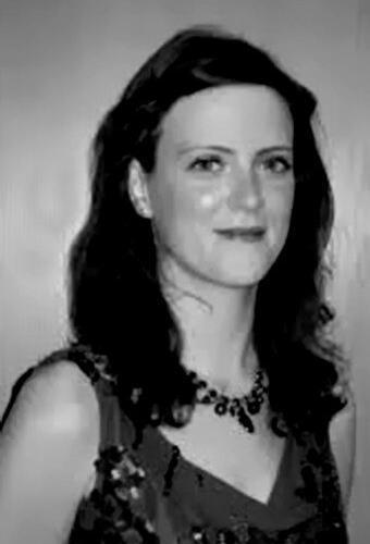 Niamh McCormack