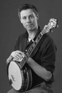 Patrick Kiernan