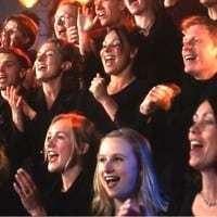 Company Choir