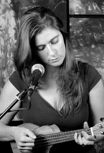 Filipa Quintino