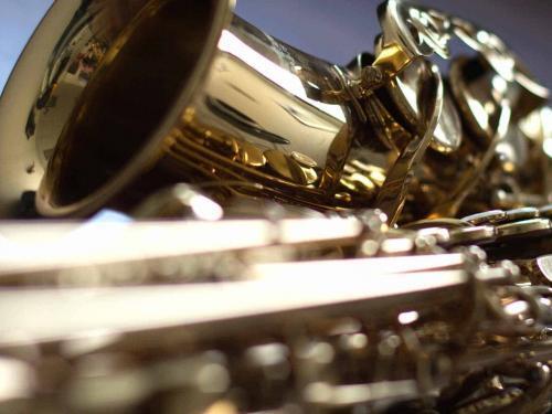 Jazz Blues Ensemble Workshop