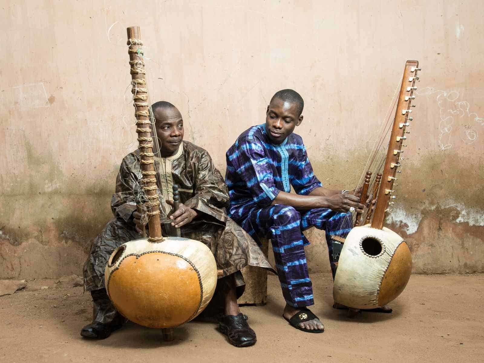toumani-sidiki-diabate