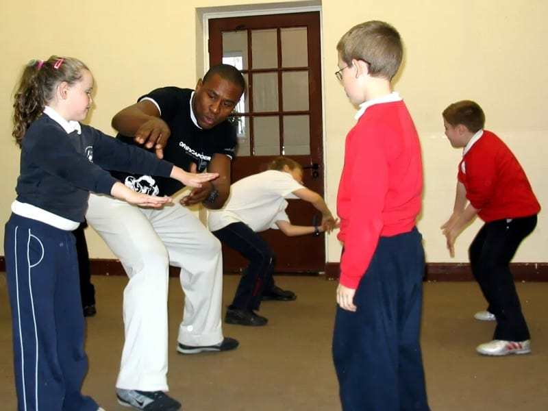 capoeira-in-the-classroom