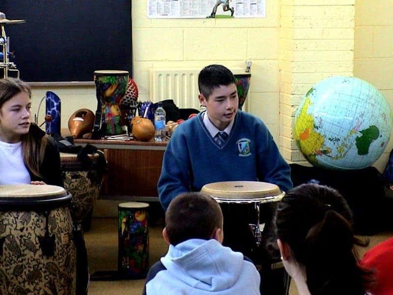 drumming-around-the-world