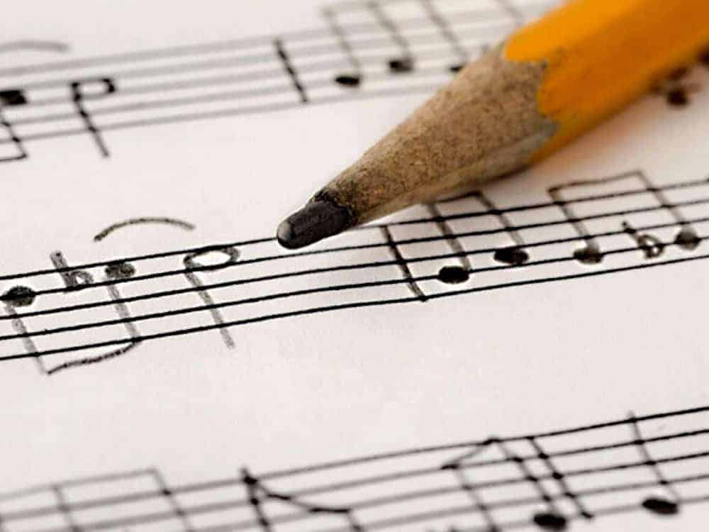 Online Resources For Leaving Cert Music Students Waltons New