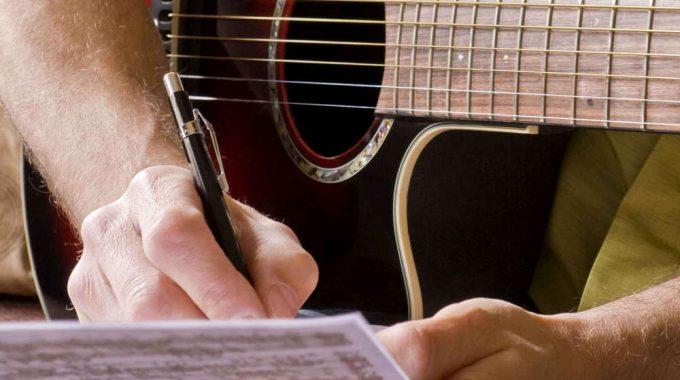 Картинки по запросу music songwriting
