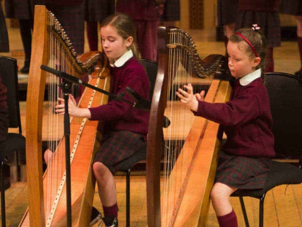 Waltons Music for Schools Competition
