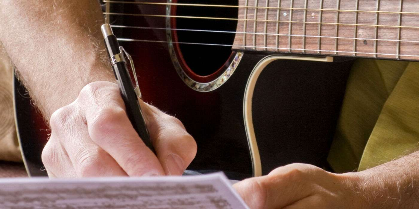 Theory Musicianship Songwriting Tuition