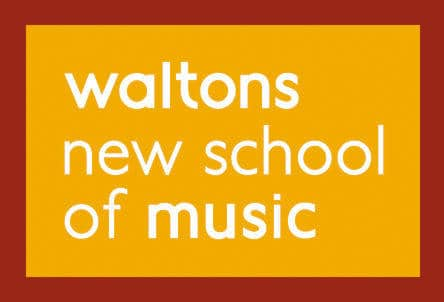 Voice (Singing) • Waltons New School of Music • Dublin