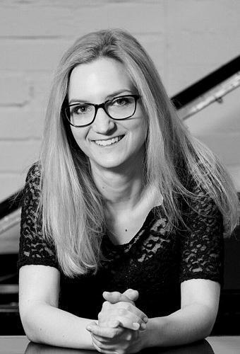 Maja Rumianowska