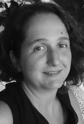 Marisol De Paula