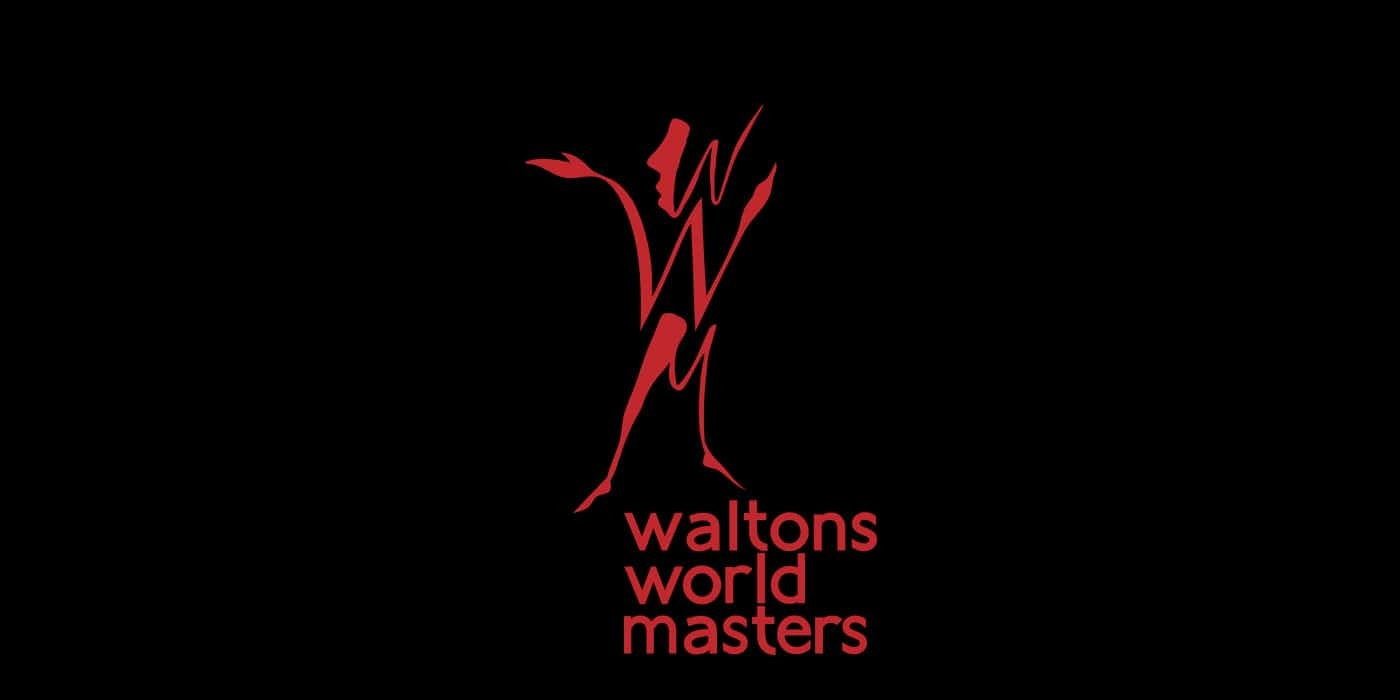 Waltons World Masters Series