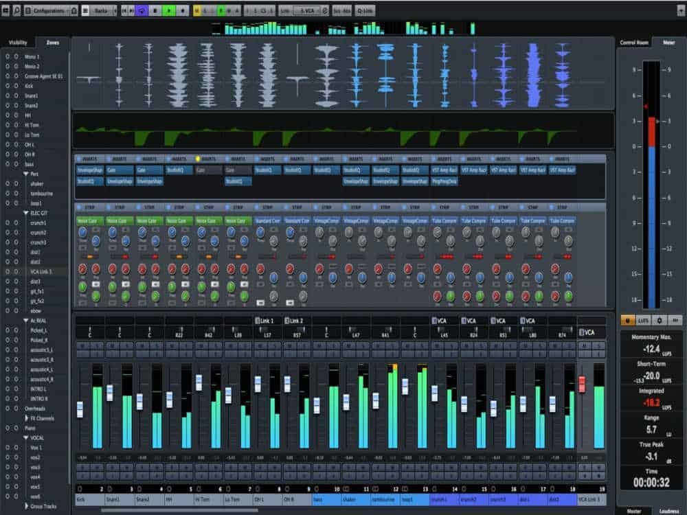 Free Music Making Software